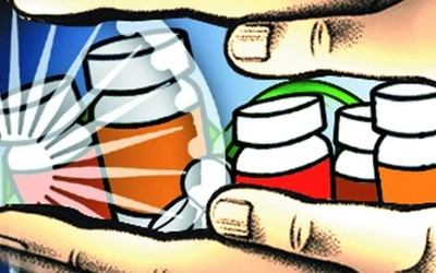 India's drug pricing regulator this week has capped the prices of 40 formulations, including statins and some other popular cardiovascular and diabetes drugs