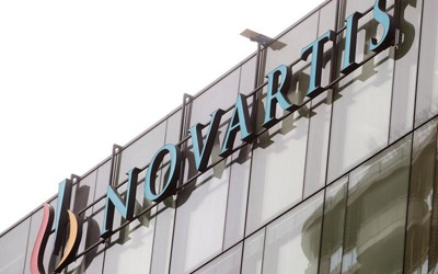 Novartis's Sandoz division will not profit from 15 generic drugs it is making available to developing countries to treat symptoms of COVID-19 for the pandemic's duration