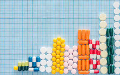 Three steps can help companies speed FDA approval of new drugs