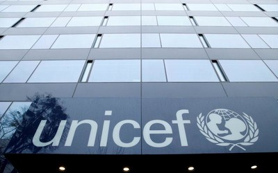 UNICEF sends syringes to Maldives, Ivory Coast, for COVAX vaccine rollout