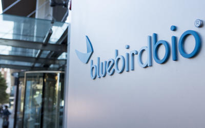 Bluebird's Gene Therapy for a Rare Blood Disease Will Cost $1.8 Million. Cue the Pricing Debate