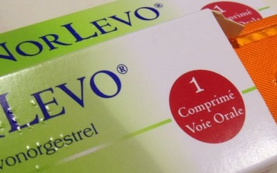 NorLevo is among the drugs that are not covered by insurance companies, therefore the prices are manipulated by private pharmacists