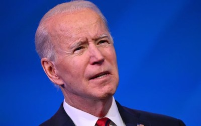 3 ways Biden will reshape regulatory policy