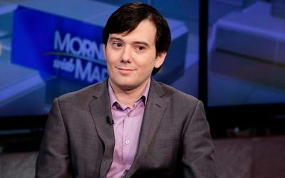 "A federal appeals court on Thursday upheld the conviction and seven-year prison term of Martin Shkreli, the former pharmaceutical executive known as ""Pharma Bro""."