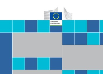 Assessment of the EU Member States' rules on health data in the light of GDPR