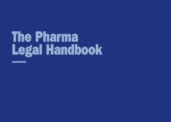 This handbook answers essential questions about the environment for pharmaceuticals in Panama.