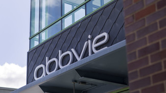 AbbVie waives all worldwide restrictions on making generic copies of its Kaletra HIV pill