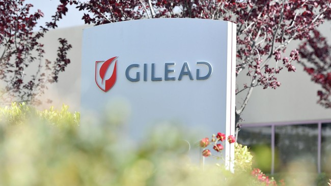 Gilead set the list price of Tecartus at $373,000, the same as Yescarta (also made by Gilead)
